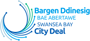 Swansea Bay City Deal