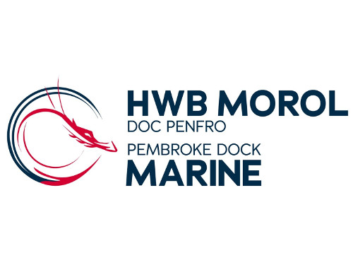 ORE Catapult welcomes approval of the Pembroke Dock Marine project