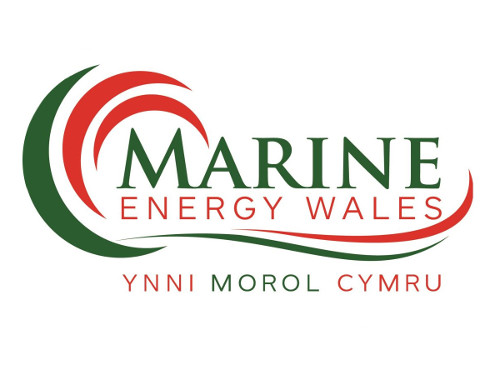 Marine Energy Wales Conference 2021
